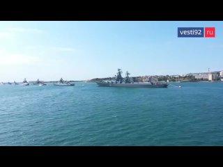 Видео от Туры в Крым из Санкт-Петербурга! Отдых на море!