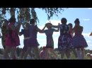 Танец Кадриль 30.06.2012