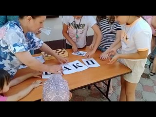 "Video by МБУК ГОЩ ""Литвиновская ЦКС"""