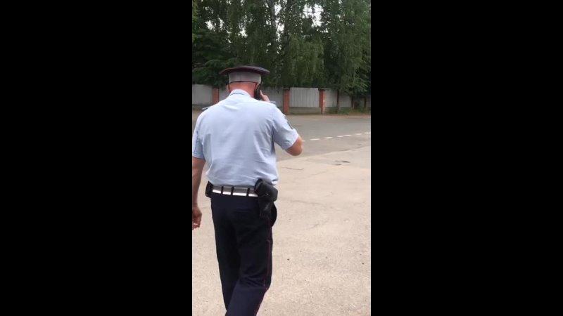 Видео от ДТП и ЧП Санкт Петербург Питер Онлайн СПб