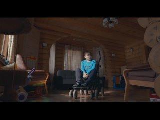 Video by Благотворительный фонд Подари Шанс