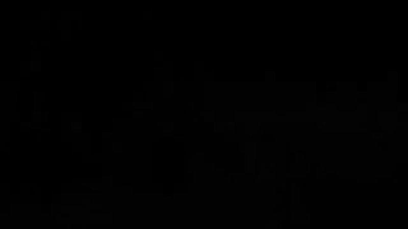 GMD13 МИСТЕР ХОПС ЕЩЁ ВЕРНЕТСЯ 😨 Mr Hopps Playhouse 2 Прохождение Хорошая Концовка 4