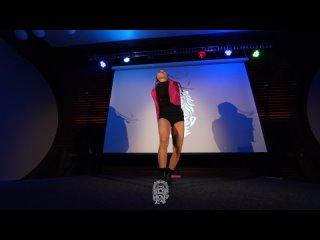 Видео от Танцевальная студия  PRO | Салехард