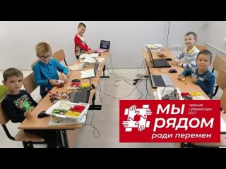 barishevsky_10000000_803989223650061_4417301369096599857_n
