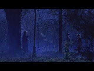 Восставший из ада 8: Адский мир / Hellraiser: Hellworld / 2005 / перевод: Евгений Гранкин