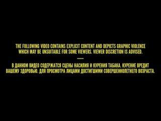 Глюк'оZа - Мотыльки (feat. KYIVSTONER)