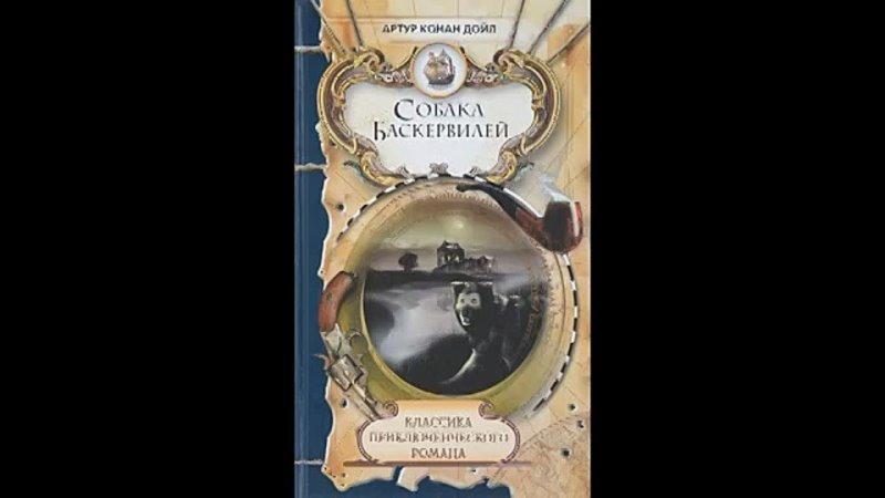 Видео от Кугультинская модельная библиотека