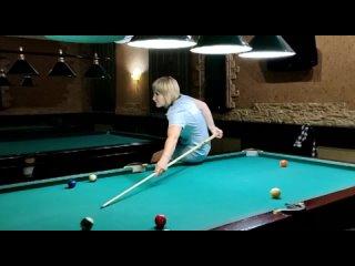 Video by Svetik Lesko