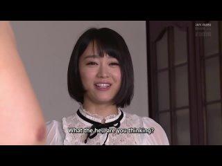 Hatano Yui, Kanae Ruka, Murakami Ryouko, Nishino Shou [JavCube, Японское порно вк, new Japan Porno, English subbed SSPD-134
