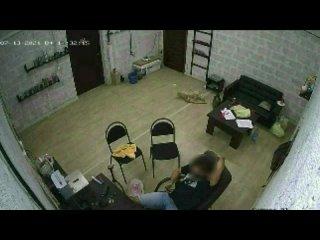 Видео от Астраханская полиция
