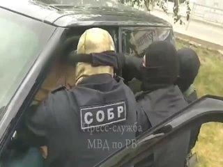 Видео от Повышение Юридической Грамотности Автовладельцев