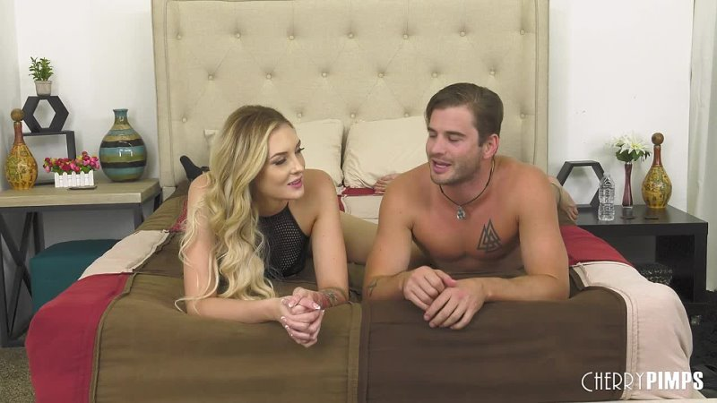 Charlotte Sins - Charlotte Shows Off Her Sexual Skills LIVE! [All Sex, Hardcore, Blowjob, Gonzo]