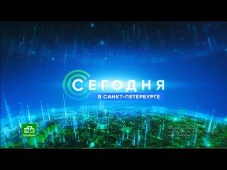 Видео от Ломоносовский районный Дворец культуры