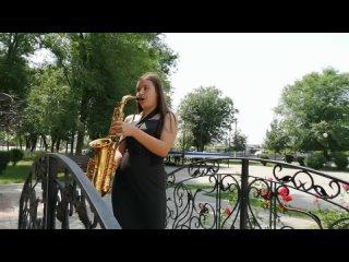Видео от Районный Дом Культуры (Кантемировка)