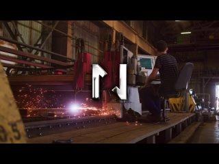 Видео от Bognata про бизнес