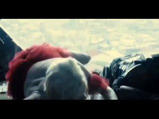 Видео от Комемикс