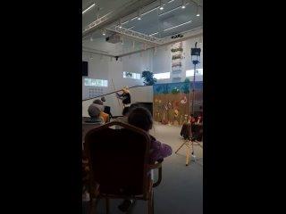 Видео от Агрополис