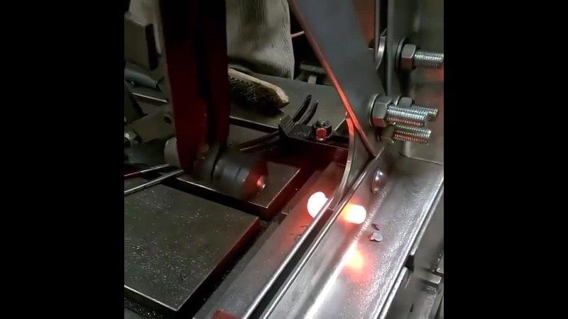 Techineer video 2021 07 13