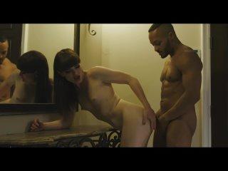 Natalie Mars & Dillon Diaz - Shemale , Sissy ,Tranny , Ebony , Gay , Sex , Porno , Anal , Hard , Deep , Teem , TS , Orgasm