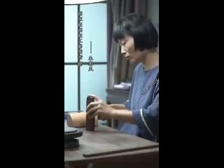 Изготовление чайника из глины с нуля