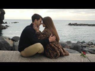 Федо Хачатурян - Ты же моя (Армения 2021) на русском