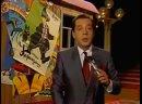 Все клоуны. Комик московского цирка Карандаш 1986, СССР, передача, выпуск 1