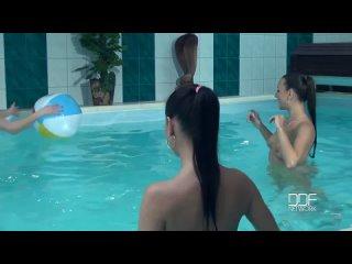 Mea Melone, Kari , Victoria Daniels [HD 720, blowjob, new porn 2016]squirt crempie booty big ass milf home anal big tits casting