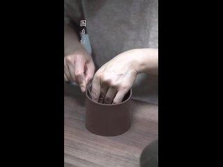 Videó: Evgeny Chaynov