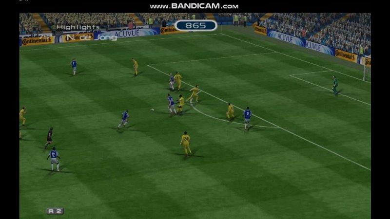 La Liga 20 Villarreal CF 2 3 Real Sociedad