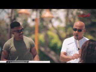 Видео от Machouche Benmrad