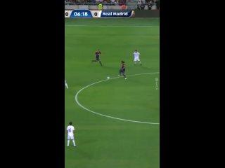 Видео от Футбольные Финты   ФУТБОЛ