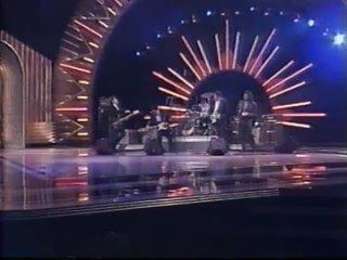 The 30th Annual Grammy Awards (feat. Michael Jackson, Whitney Houston, U2, Suzanne Vega)