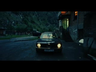 NEofficeal клип «MiyaGi» Ноты.mp4