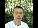 VID_38770206_135919_020.mp4