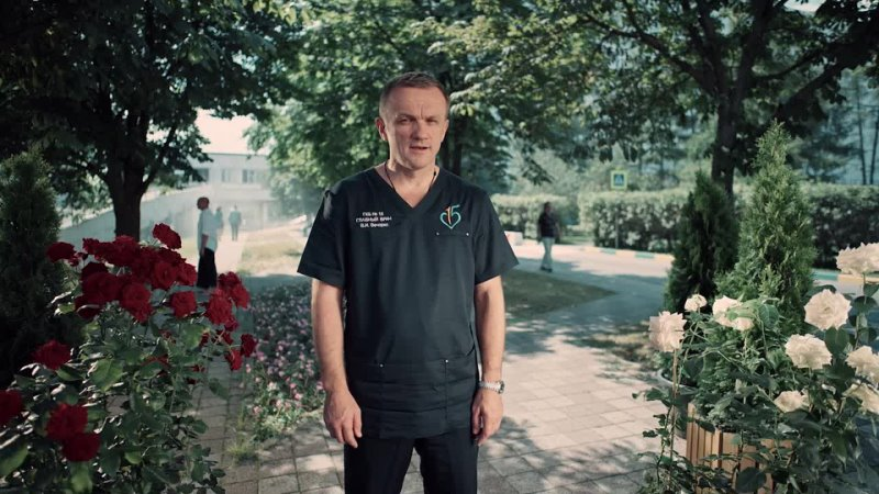 Видео от Официальный Нижневартовск