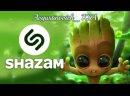 SHAZAM TOP SONGS 🔊 SHAZAM MUSIC PLAYLIST 🔊 SHAZAM CHART GLOBAL POPULAR SONGS