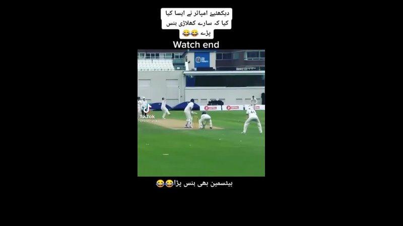 Видео от Broken Dil