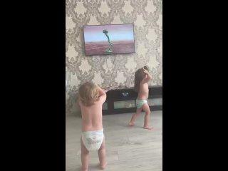 Vídeo de Rezeda Shiriiazdanova