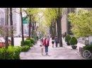 Тайная жизнь моего секретаря 03/16 Озвучка SoftBox