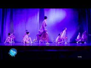 Студия танцев Инсайд.mp4
