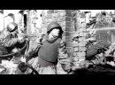 Клип - День Победы В.Мясников - Уральские пельмени 360p.mp4