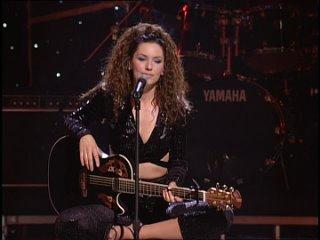 Mariah Carey, Celine Dion, Gloria Estefan, Aretha Franklin, Shania Twain - Divas Live VH1 1998