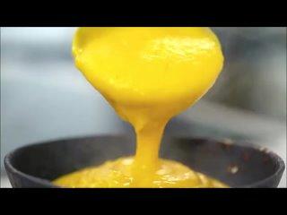 Video by Рецепты для всей семьи
