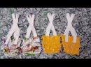 Video_20210706_144805.mp4