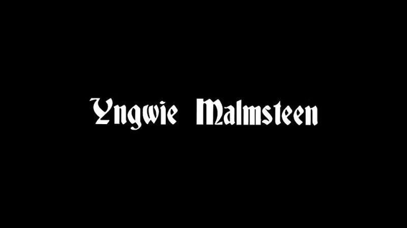 Видео от Rock Metal music collection