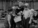 Пострелята Младший братик США, 1927 короткометражка