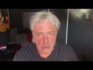 Видео от Сергея Александровича