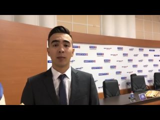 Video by ҠОРОЛТАЙ/КУРУЛТАЙ