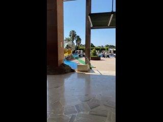 Vídeo de Natalia Shevtsova