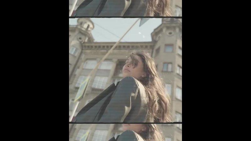 Видео от Мазили Сафаровны